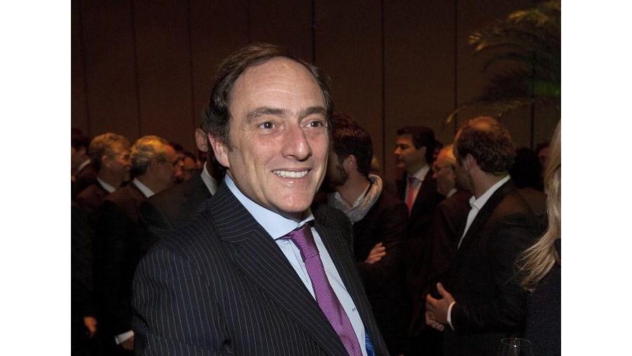 Paulo Portas falava à saída de uma reunião dos chefes de diplomacia da UE, na qual foi discutida a questão de um eventual boicote político europeu aos jogos na Ucrânia