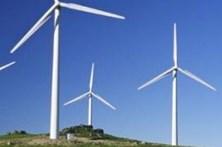... Cadaval  Governo chumba parque eólico na Serra do Montejunto 79c2b5bd4ace2