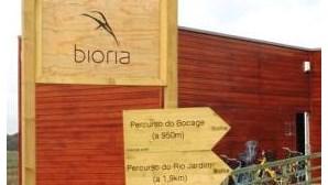 Estarreja: Percurso do BioRia vandalizado