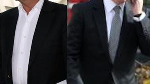 BPN: Loureiro, Lima e Arlindo de Carvalho sob investigação