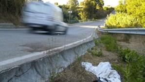 Seguradora paga indemnização em acidente sem culpados