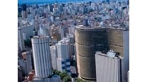 Eleição de Miss São Paulo Gay termina à pancada