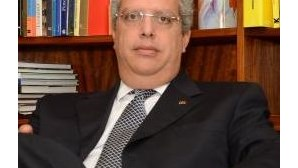 """Sector Metalomecânico e metalúrgico """"é uma das espinhas dorsais da economia portuguesa"""""""