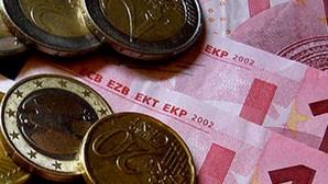 Dívida: Juros pressionados a 2 e 10 anos em Portugal