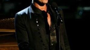 'Êxito' apresenta Sting, cinema e teatro (COM VÍDEOS)