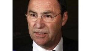 Clubes votam proposta de alargamento da Liga para 2013/14