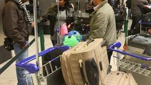 Aviação: Greves levam turistas a trocarem Portugal por outros destinos