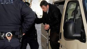 Arrisca 25 anos por matar dois em casa de alterne