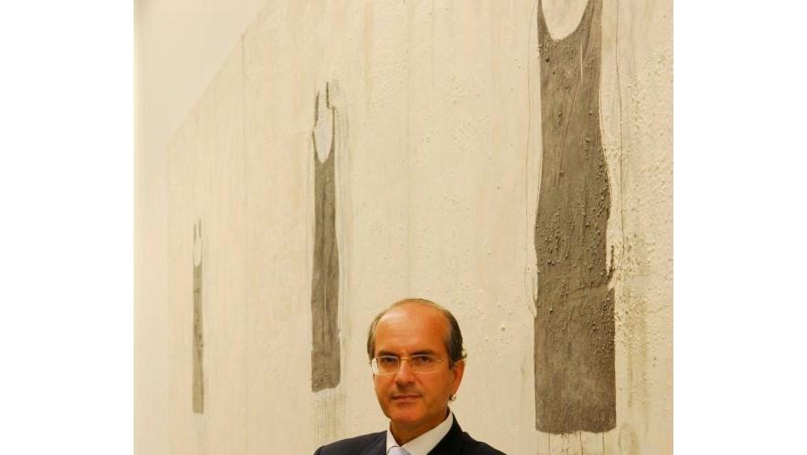 João Rendeiro foi fundador do BPP