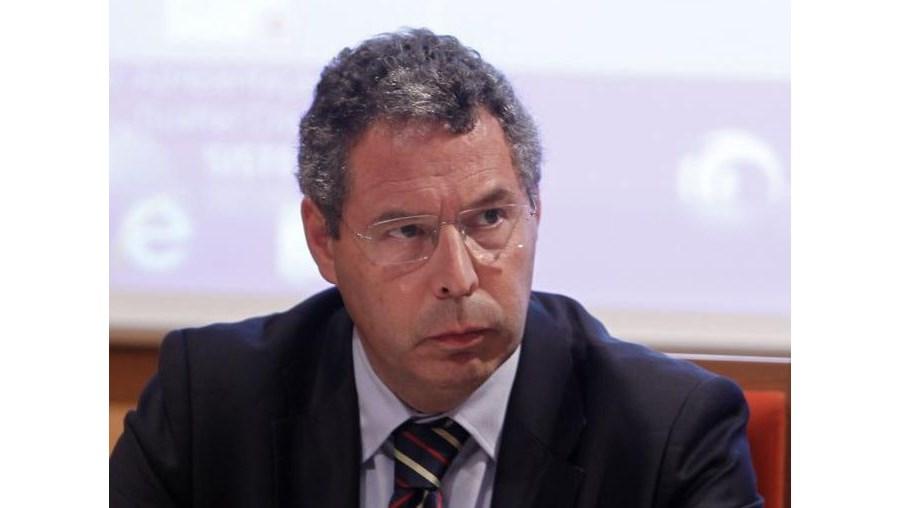 """""""Não se podem criar situações que podem ter consequências trágicas"""", afirmou José Mouraz Lopes"""