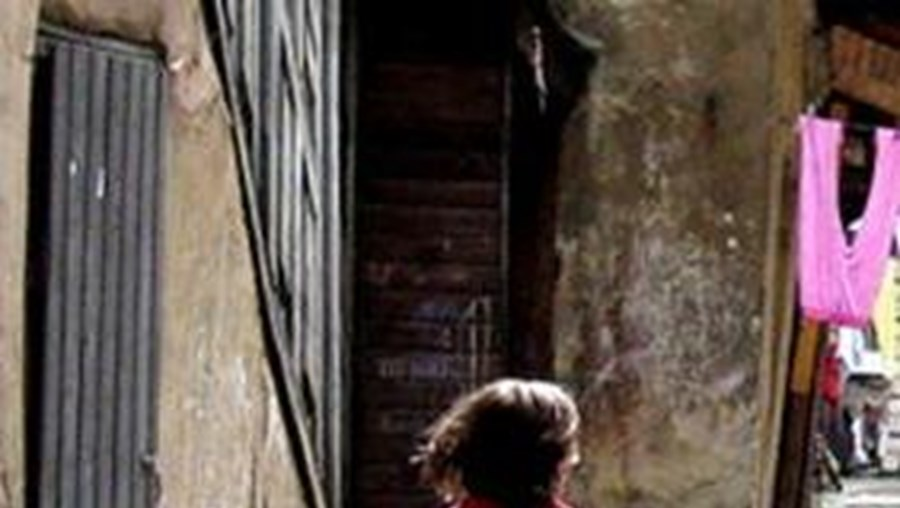 Vítima, de apenas 11 anos, foi abusada durante três horas, segundo contou à polícia