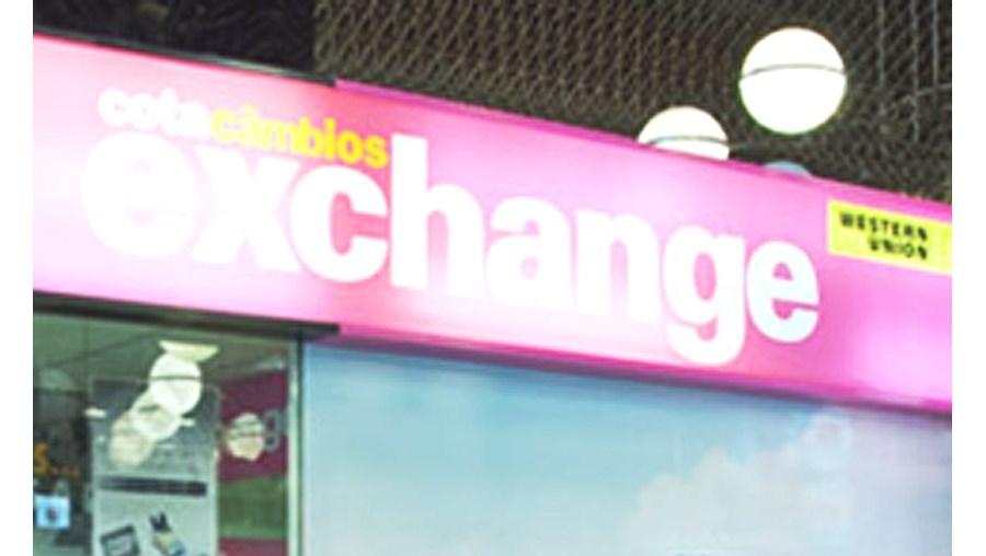 Cotacâmbios vai encerrar a sua rede de 30 lojas