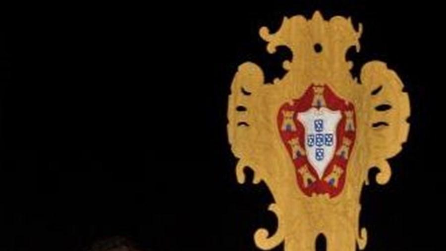 Ireneu Barreto, representante da República na Madeira, foi acusado pelo PND de branquear o sistema