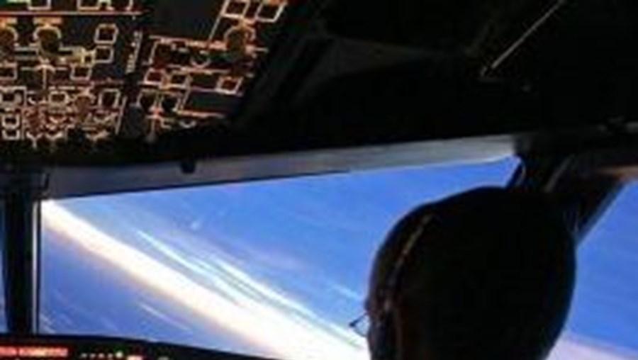Pilotos da TAP podem parar de 5 a 8 de Julho e de 1 a 5 de Agosto