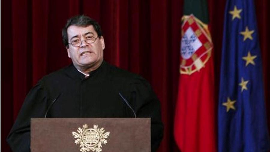 Marinho Pinto critica violação do segredo de justiça