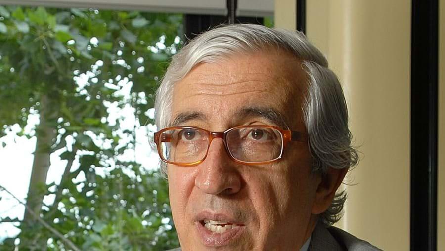 Artur Santos Silva optou por abdicar do salário quando assumiu a presidência da Gulbenkian