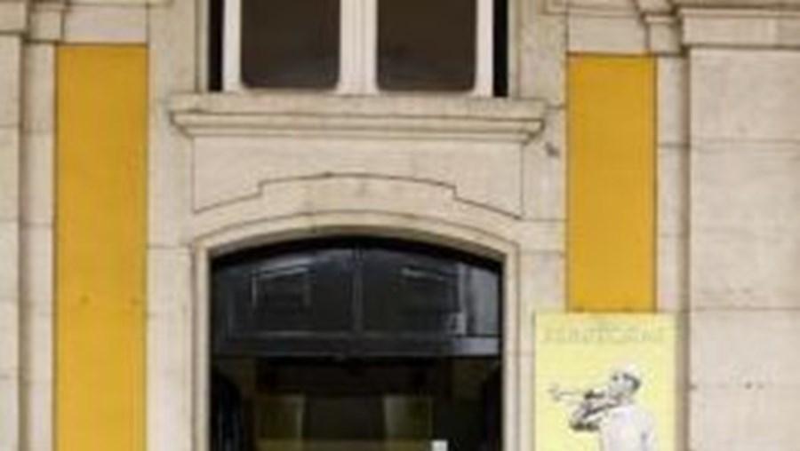 A Associação Nacional de Municípios Portugueses (ANMP) convocou concentração de autarcas em frente ao ministério da Justiça