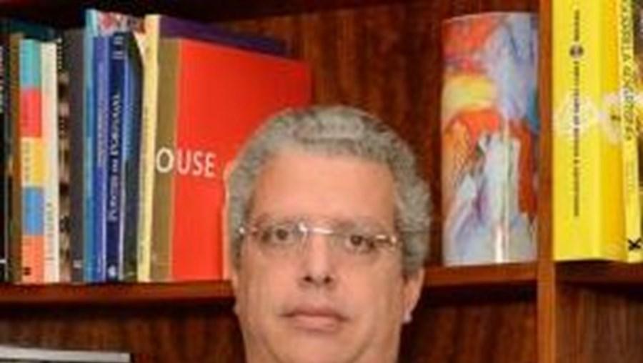 Pedro Reis é o presidente da Agência para Investimento e Comércio Externo de Portugal