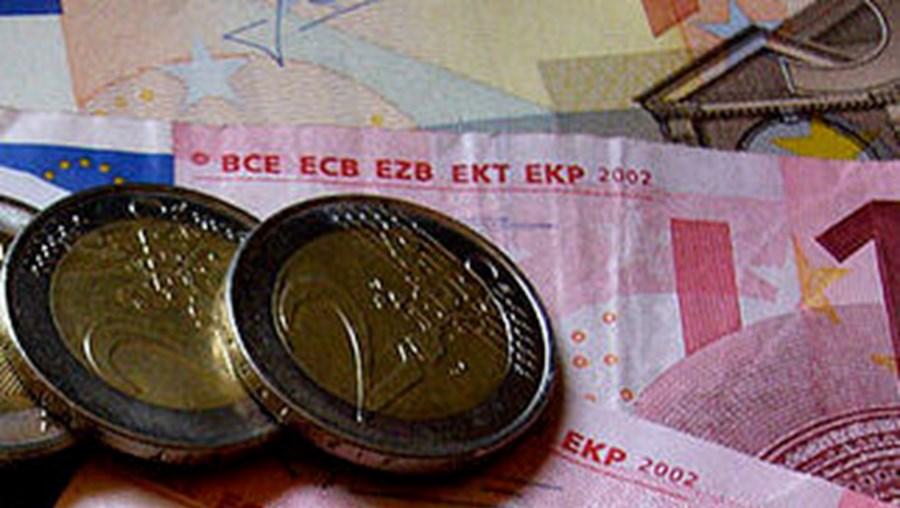 Os juros da dívida soberana estão esta quinta-feira pressionados a dois e 10 anos em Portugal
