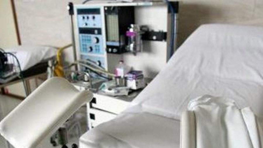 """Inspecção-Geral da saúde (IGAS) diz que taxa moderadora no aborto teria efeito """"moralizador"""""""