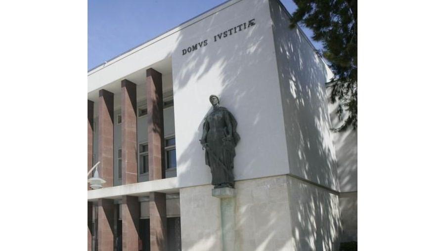 O Tribunal de Aveiro marcou para o dia 11 de Julho o início do processo de selecção dos jurados para o julgamento do alegado 'estripador de Lisboa'