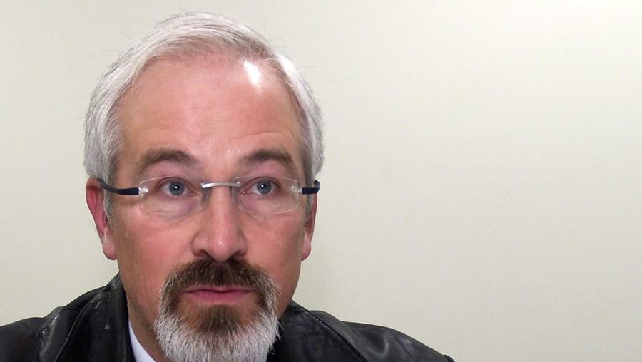 José Manuel Silva: Expulsar cirurgião