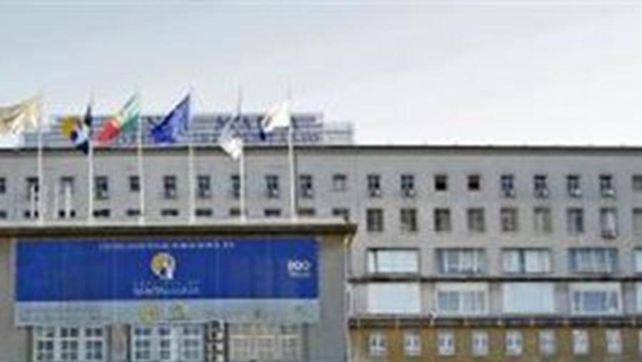 Menino de 5 anos ainda foi transportado para o Hospital de Santa Maria, em Lisboa