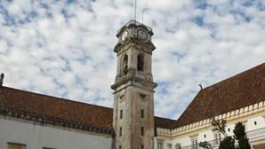 Coimbra recua na taxa de juro