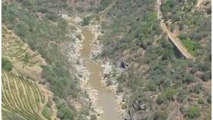 Vale do Tua: Autarcas ameaçam opor-se a barragem