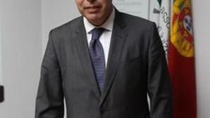 Juízes dizem a Cavaco que reforma judiciária é essencial mas precisa de consenso