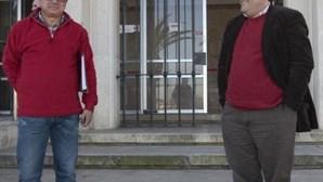 Aljezur: Autarcas vão recorrer das penas de prisão