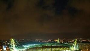 Sporting é o 15º melhor clube do Mundo