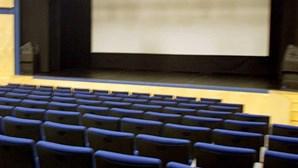 Cinema perde 1,2 milhões
