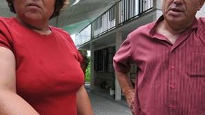 """Homem de 82 anos """"atirou para matar"""" (COM VÍDEO)"""