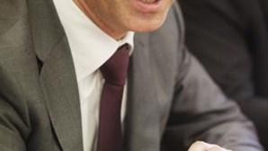 António Coimbra nomeado CEO da Vodafone Espanha