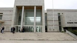 Cascais: Sete anos de prisão por violar filha