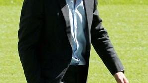 Villas-Boas deixa recado ao Chelsea