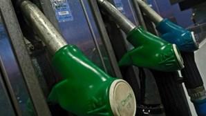 Combustíveis: Fraude de 120 milhões com ligações a Portugal