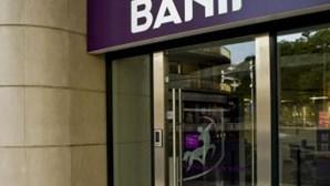 300 trabalhadores do Banif decidem se aceitam sair esta semana