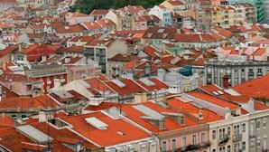 Valor do IMI vai refletir segunda avaliação da casa por distorção de valor de mercado