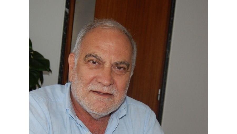 José Sousa Gomes: Ouvido pela PJ