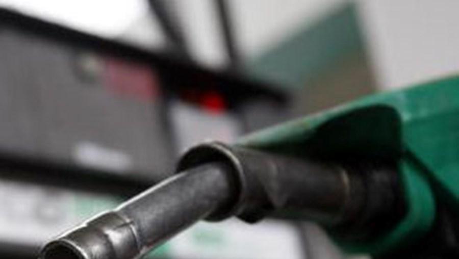 preço, crude, petróleo, queda, noiva iorque, londres