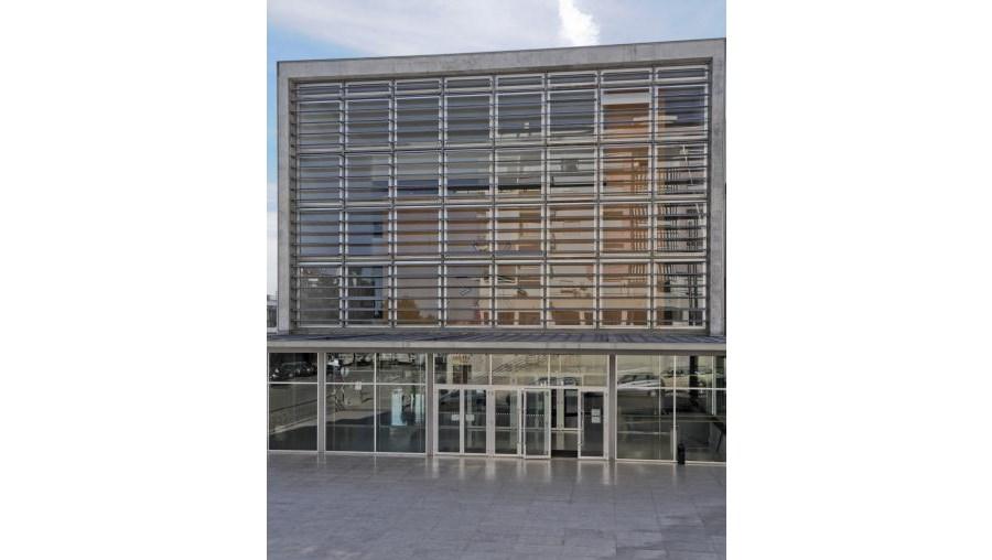 O Tribunal de Almada acusou o arguido de homicídio qualificado, na forma tentada