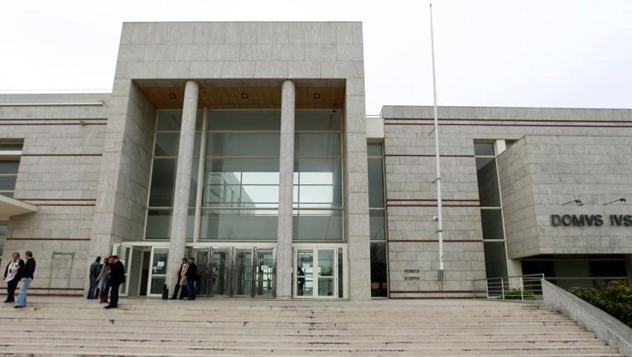 Julgamento teve início a 23 de Maio deste ano no Tribunal de Cascais