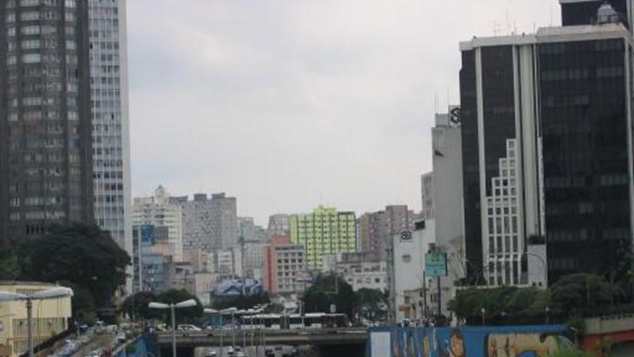 Caso ocorreu em Tatuapé, na zona leste da cidade de São Paulo