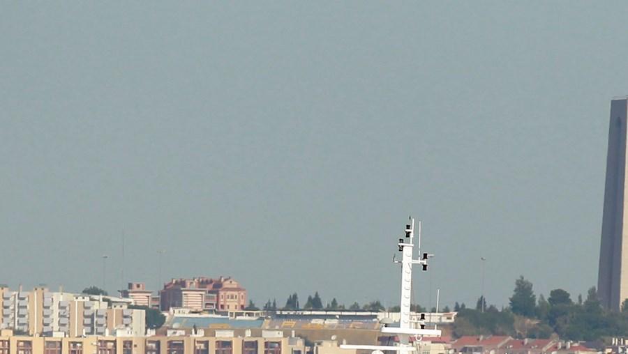 A Transtejo vai demorar mais tempo a ligar Lisboa ao Barreiro