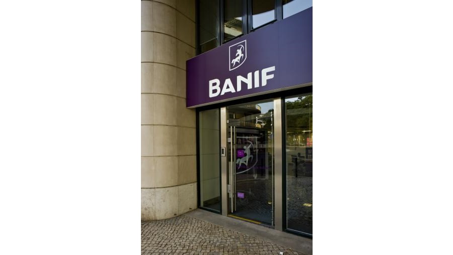 banca, Banif, rescisão, trabalhadores, SAMS
