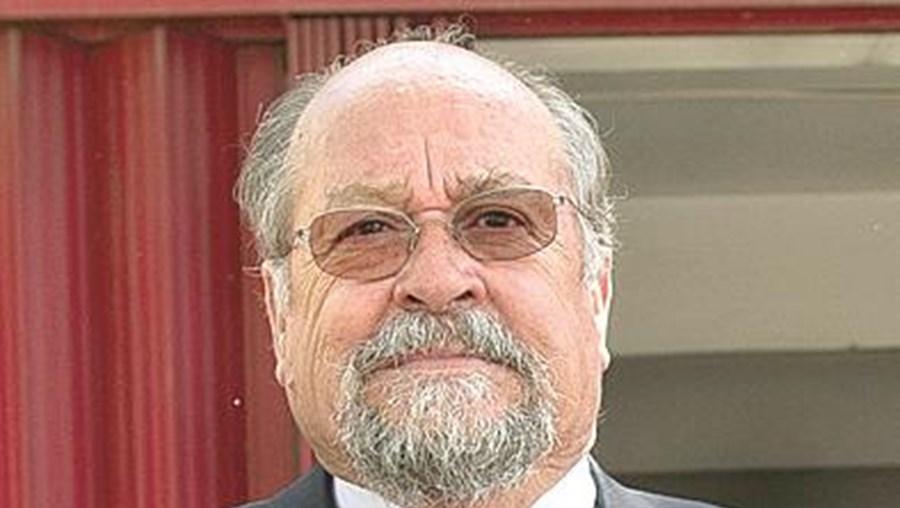 Jaime Marta Soares, bombeiros, Governo