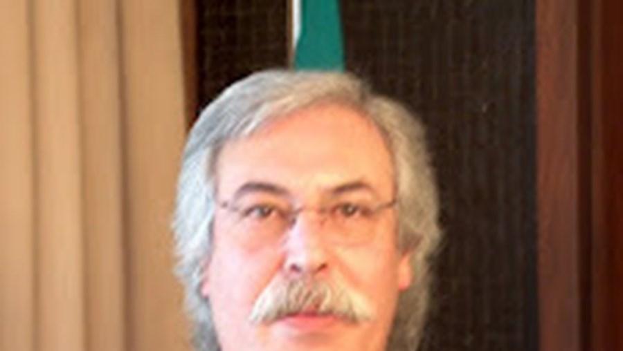 O funeral de Alberto Machado realizar-se-á na segunda-feira às 17h30, na igreja de S. Miguel, Vizela