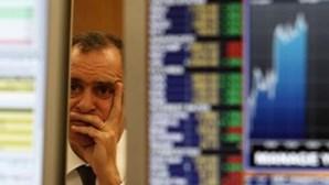 PSI20 arranca a desvalorizar 0,51%